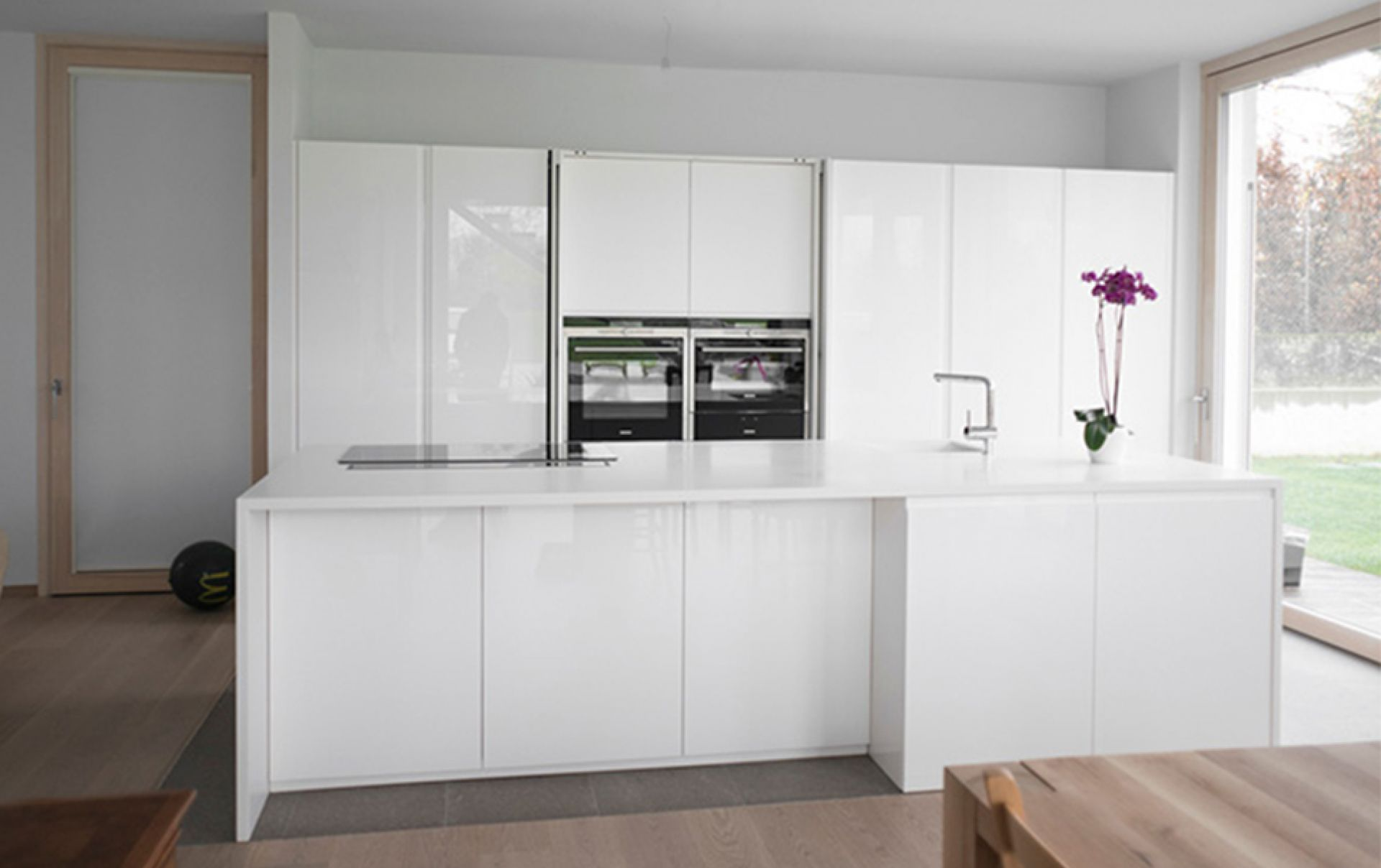 cucine moderne | ABC Interni