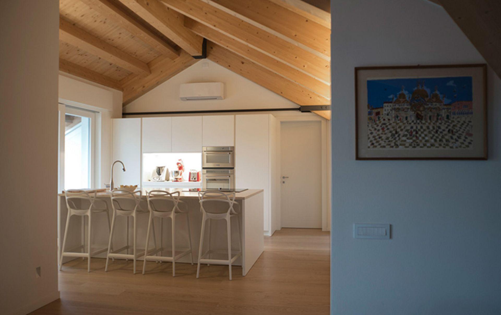 arredamento cucine Vimercate | ABC Interni