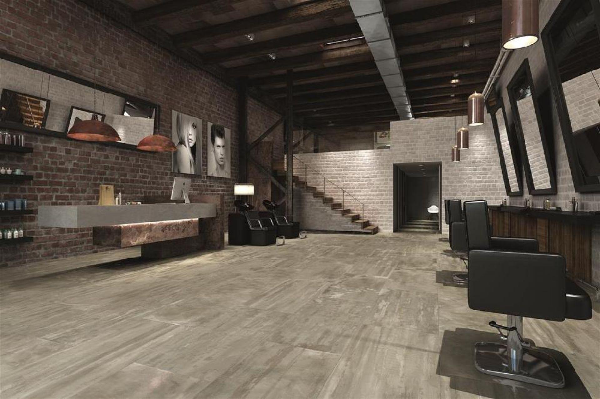 Pavimenti gres porcellanato abc interni - Ultime tendenze pavimenti interni ...