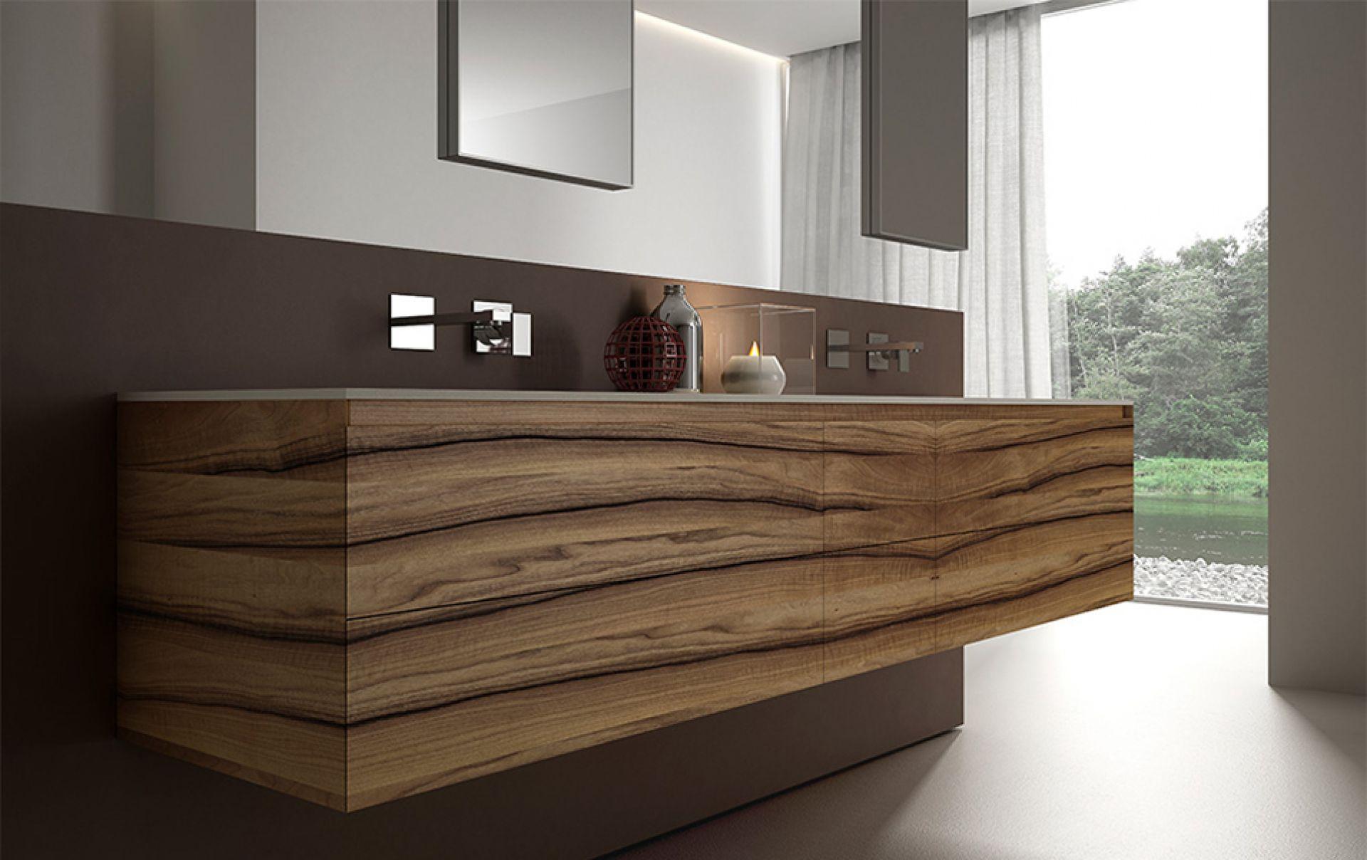 mobili bagno bergamo | abc interni - Arredo Bagno Bg