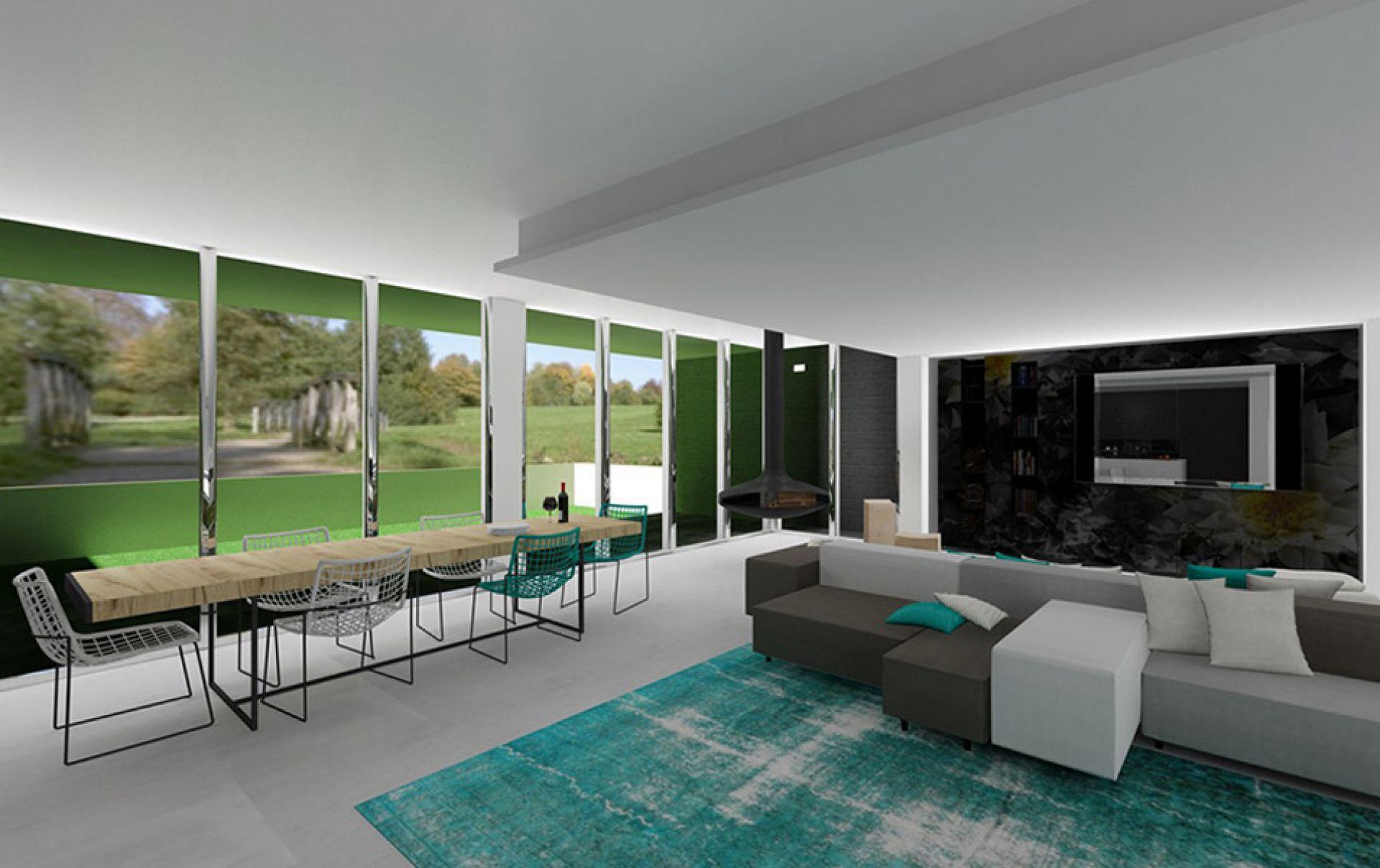 Casa Tua Arredamenti Rovato progettazione arredi su misura rovato | abc interni