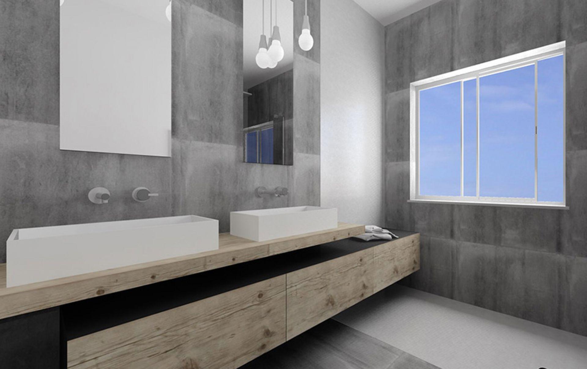 Bagno Piccolo Sottoscala : Progettare il bagno finest stanza da bagno by arcade integrata