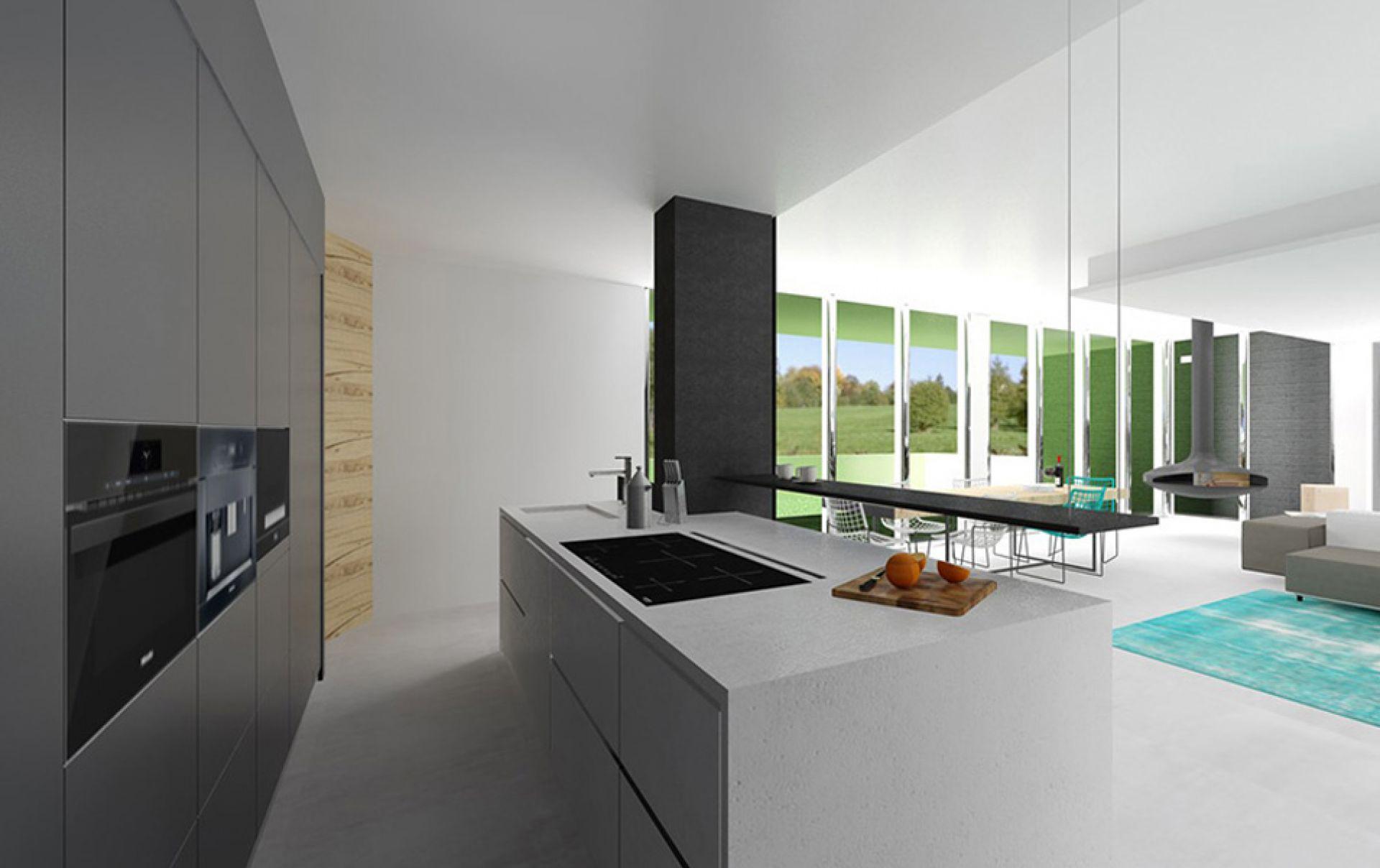 progettazione cucina bergamo abc interni