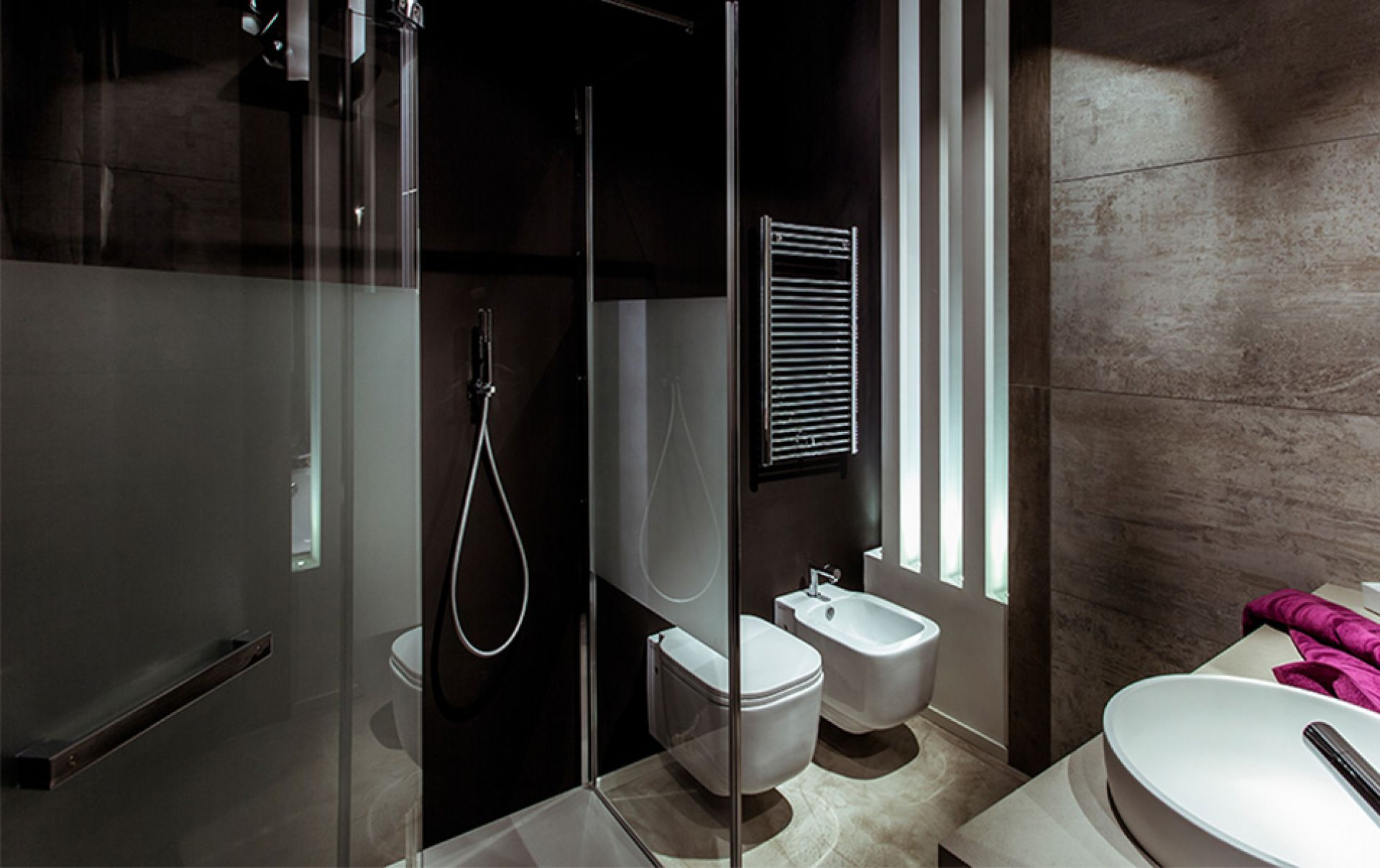 sanitari bagno bergamo | abc interni - Arredo Bagno Sanitari