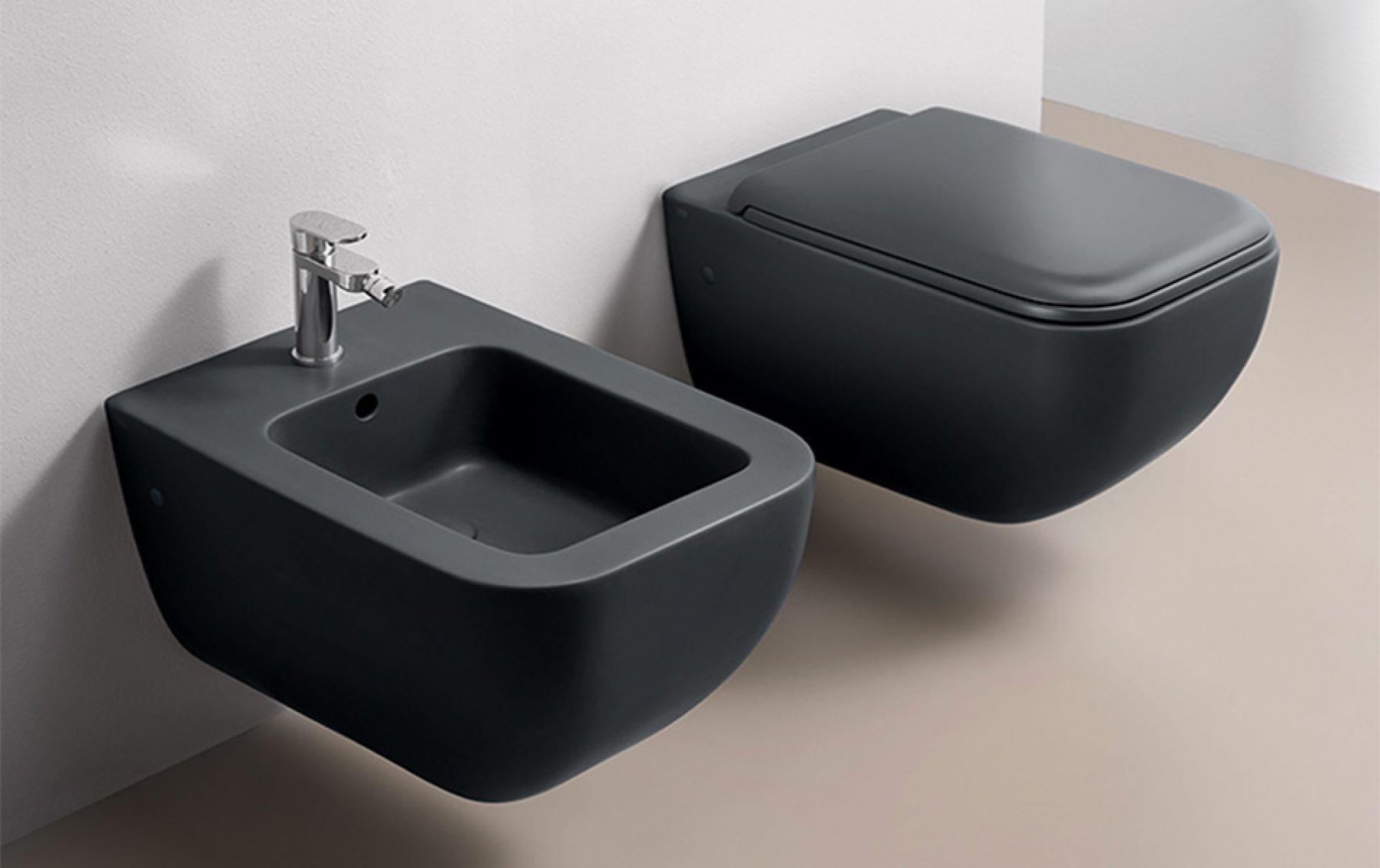 sanitari bagno Bergamo | ABC Interni