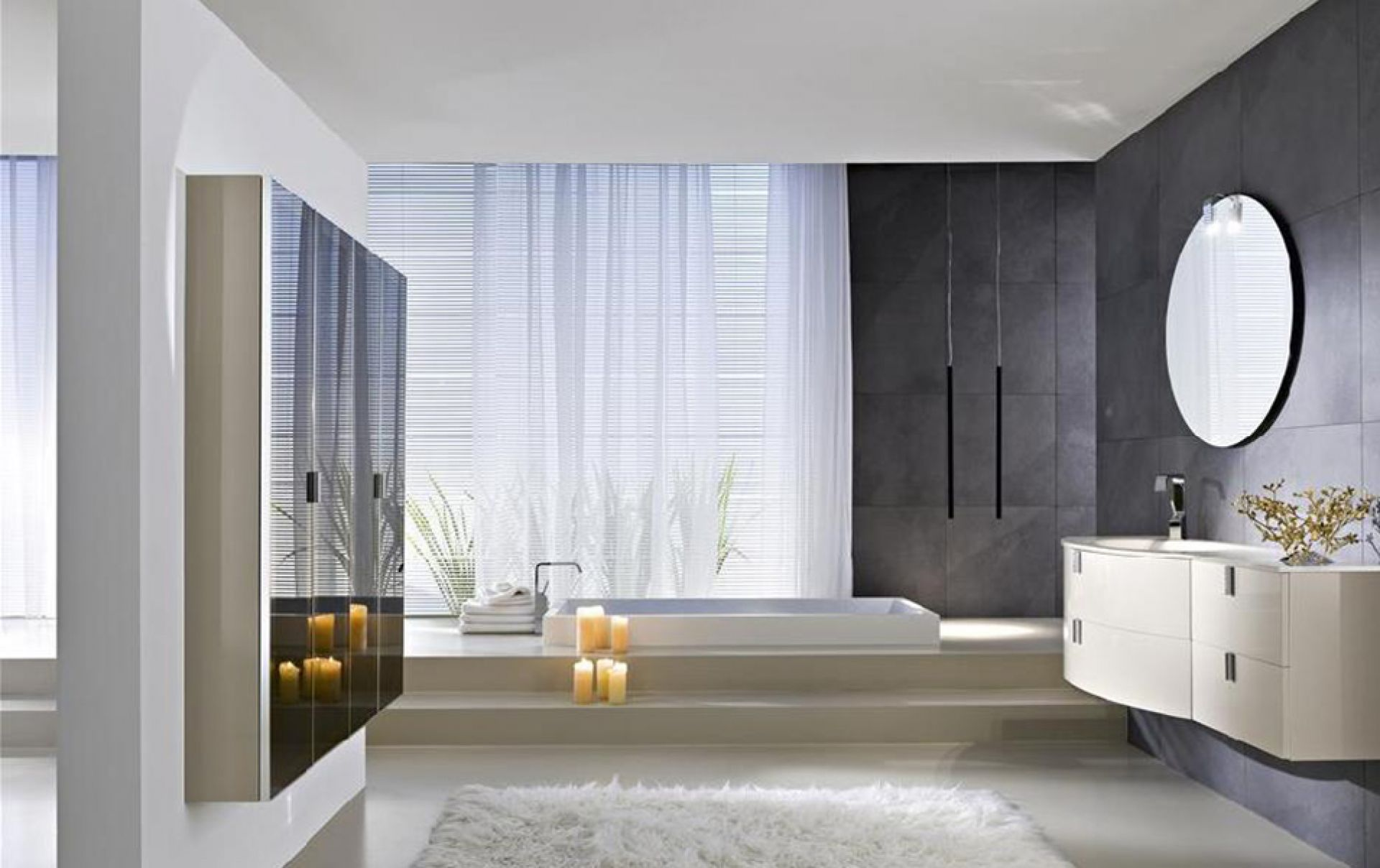 Vasche Da Bagno Normali Prezzi : Modelli vasche da bagno images modelli di vasche da bagno