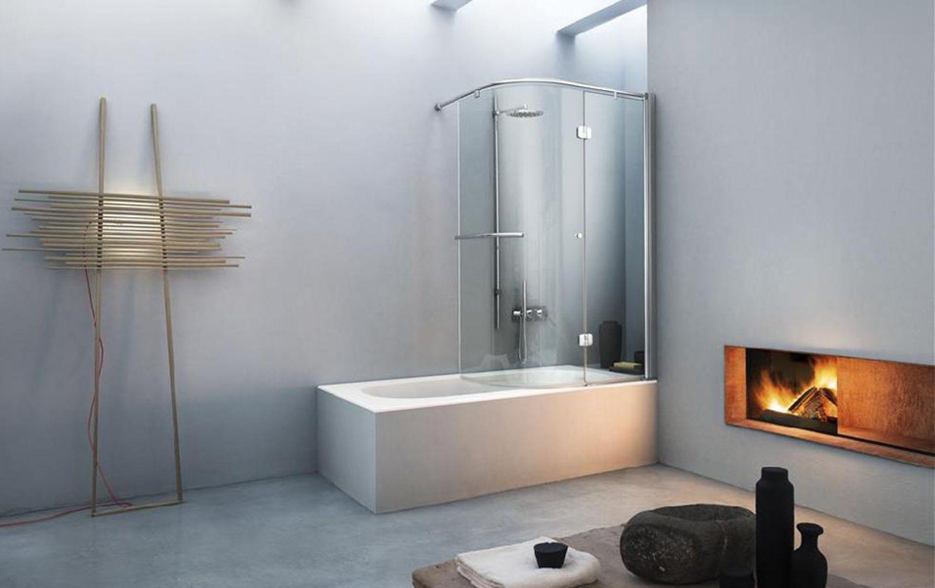 Vasche da bagno bergamo abc interni - Vasche da bagno immagini ...